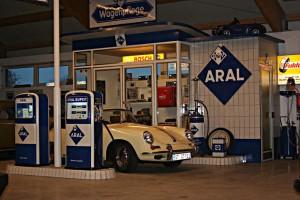 Tankstelle43gi